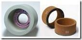 製品:工業用刃物